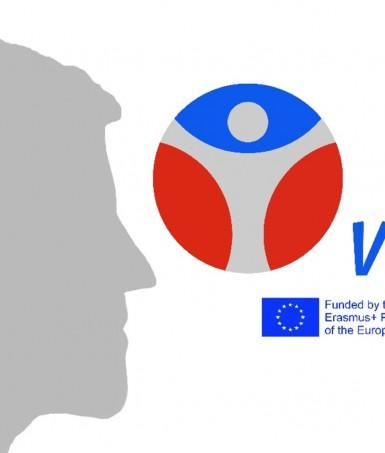 VOICE - Durch Stimmen von Betroffenen sexualisierte Gewalt im Sport aufarbeiten