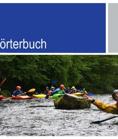 Relaunch Bilderwörterbuch