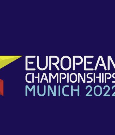 Sei dabei: Volunteer-Registrierung für die European Championships Munich 2022 gestartet